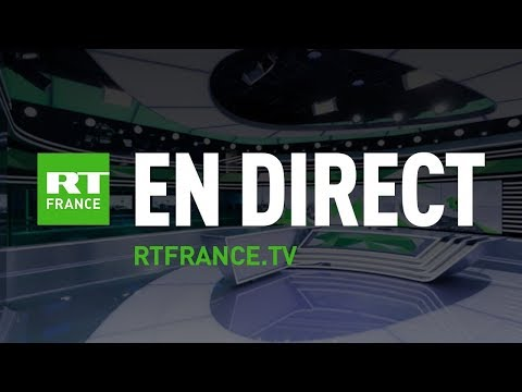 Xxx Mp4 Regardez RT France En Direct 3gp Sex