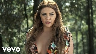 Yuridia - Ya Te Olvidé (Video Oficial)