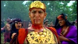 Tutur Tinular Episode 27 Mahapati Gaja Mada Layar Lebar  ENGLISH SUBS