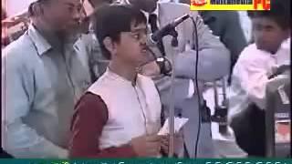 ডাঃ জাকির নায়েক,প্রশ্ন উত্তর পর্ব(60)