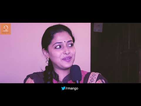 Xxx Mp4 പ്രണയം വിവാഹം കരിയർ Anu Sithara Exclusive Interview Radio Mango 3gp Sex