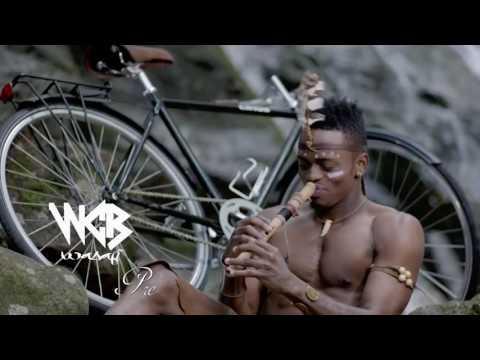 Xxx Mp4 Harmonize Ft Raymond Penzi Official Video 3gp Sex