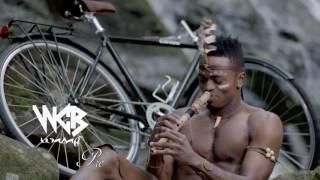 Harmonize Ft Raymond - Penzi (Official Video)