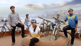 The Asian Age - TVC