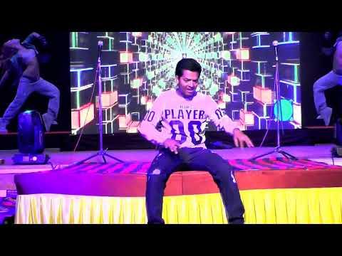 Xxx Mp4 Plexus 2k17 NSCB MC Jabalpur Dance By Dr Gaurav 3gp Sex