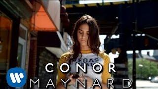 conor maynard  vegas girl official video