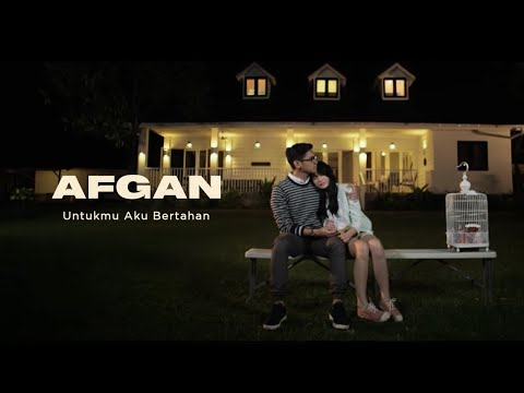 Afgan - Untukmu Aku Bertahan (OST My Idiot Brother) | Official Video Clip Mp3