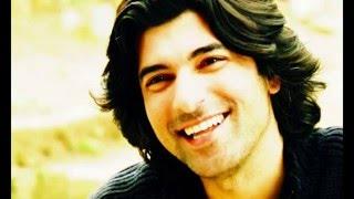 جزابترین بازیگران مرد سریالهای ترکی  2016
