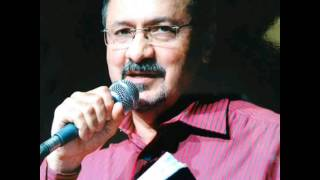 Baa Mallige by Srinivas Udupa and Indu Vishwamath