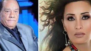 حلمي بكر    يفضح لطيفة التونسية ويكشف الكواليس