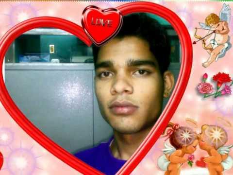 Xxx Mp4 Ranjeet Singh Devora Face Album 3gp Sex