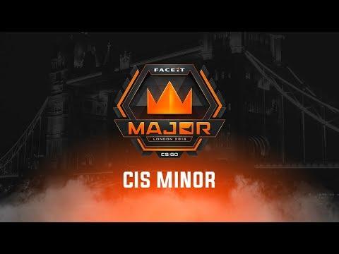Xxx Mp4 CIS Minor FACEIT Major 2018 PLINK Vs Pro100 HellRaisers Vs PLINK Pro100 3gp Sex