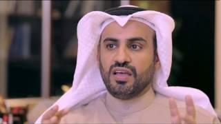 هنا الكويت ..... هنا الرياض