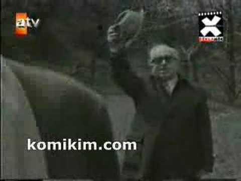 eski türk reklamı çok komik izleyin