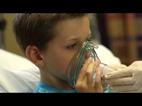 Sedation Systems Overview
