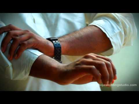 Best kerala wedding video