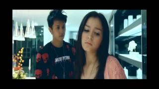 A Pyar Yaung Lann Kwel - Sai Sai Kham Leng feat. Eaint Chit