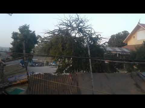 Xxx Mp4 Shree Ram Band Bodwad In Dev Mogra 3gp Sex