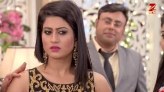 Aamar Durga - Episode 439 - June 10, 2017 - Best Scene