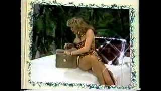 Priscilla Princess Of The Jungle Showcase Skit