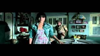 Inspector Hands Over A Gun To Priyanka Chopra - 7 Khoon Maaf