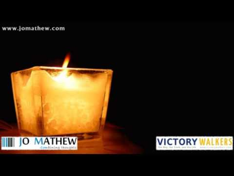 I have seen the face of Jesus | TPM English Song 19