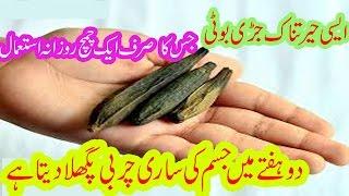 Weight Loss In Urdu|Health in Urdu|DEsi Totkey In Urdu|Health in Urdu|