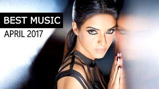 Best EDM Music April 2017 💎 Electro House Charts Mix
