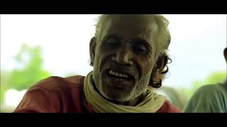 Sultaanganj Official Trailer | Film | Full HD 2017 | Gangster Guns & Thighs | Anti Drugs Film