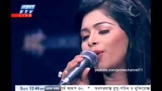 সালমান শাহ এর সিনেমার গান | Bangla old Song |®®