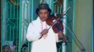 Pala Gan Ghuru Shisso By Babu Sunil Kormokar & Barek Boideshi 01