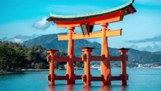 Chinese Instrumental Music | Flute  Erhu music | Zen music | oriental music | chinese music