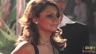 Gauri Khan's Milfy Juicy Boobies