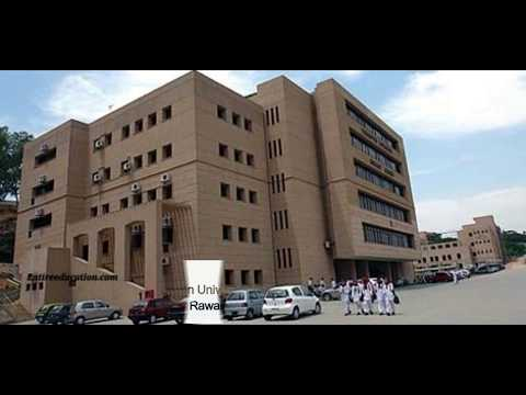Xxx Mp4 Top 15 Private Medical Colleges Of Pakistan 2017 3gp Sex