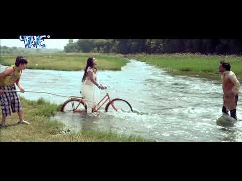 Xxx Mp4 Kajal Raghwani Full Hot Comedy Sexy Kissing Scene 3gp Sex