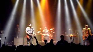 Sublime With Rome - Date Rape (Live In Montreal)
