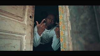 Don G - Agora So Falas (Feat. Dope Boyz) (Video Oficial)