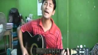 Kalponik Prem (acoustic version) by Ahsan