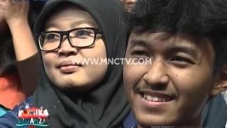 """Acho """" Salah Jurusan Kuliah """" - Komika Vaganza (23/11)"""