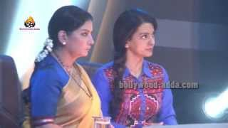 Chalk And Duster Movie - Shabana Azmi - Juhi Chawla - Rishi Kapoor - Divya Datta - On Location