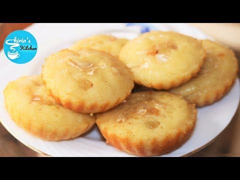 Xxx Mp4 তুলতুলে খুবই মজাদার রসমাধুরী পিঠা Bangladeshi Pitha Recipe Shirin 39 S Kitchen 3gp Sex
