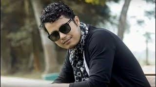 kusum kailash Live 2018 | MINI TUI JHAKKASH | Assamese Song