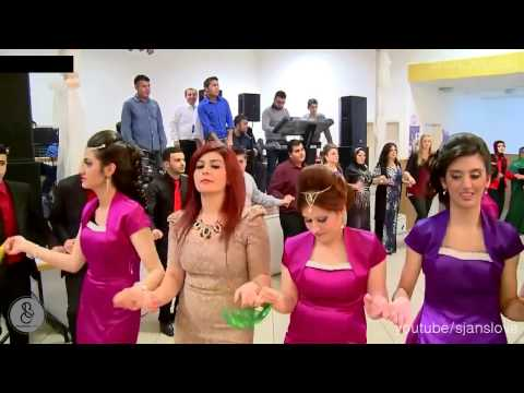Xxx Mp4 Beautiful Pashto Tapay With Girls Dance HD 3gp Sex