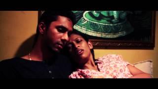 SISU Trailer