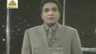 42 Golden Years of PTV - Part 1 of 7