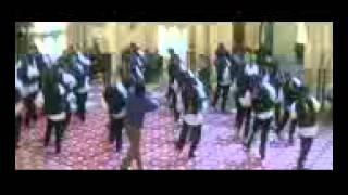 Ghunghte Mein Chanda Full Song) Shahrukh Khan   Koyla (Original Soundtrack HD)   YouTube