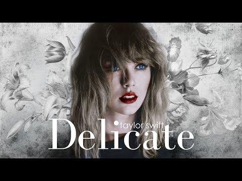 Xxx Mp4 Vietsub Delicate Taylor Swift 3gp Sex