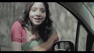 Woman meets her ex-lover | Bharja - The Wife Part 9 | Bengali Scene