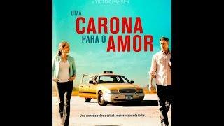 Uma Carona Para o Amor - Filme Completos Dublado
