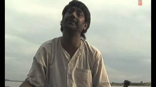 Amar Kache Thak Maa Kumar Sanu Bengali Devi Bhajan Kumar Sanu [Full Song] I Jenechi Jenechi Tara